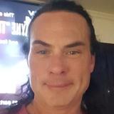 Singleg from Lancaster | Man | 48 years old | Capricorn