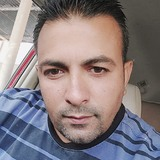 Mezkf from Doha | Man | 37 years old | Aquarius