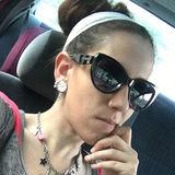 Niiiicole from Sterling Heights   Woman   32 years old   Libra
