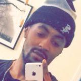 Jay from Waterloo | Man | 29 years old | Aquarius