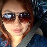 Regina from Bandung | Woman | 31 years old | Libra