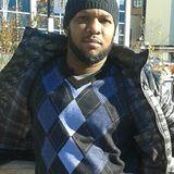 Chuckberry from Naalehu | Man | 39 years old | Scorpio