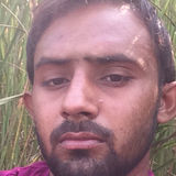 Gulfamail from Hasanpur | Man | 23 years old | Taurus