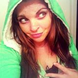 Lannie from Niota | Woman | 25 years old | Aries