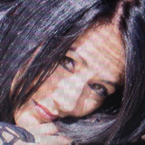 Laura from Eastbourne | Woman | 47 years old | Aquarius