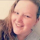 Kilahjr from Toowoomba | Woman | 24 years old | Aries