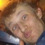 Kyyylllee from Pinehurst | Man | 24 years old | Gemini