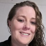 Dawn from Seminole | Woman | 36 years old | Aquarius