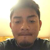 Moreno from Pickering | Man | 20 years old | Virgo