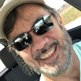 Torresjohnnyim from Arlington | Man | 57 years old | Pisces