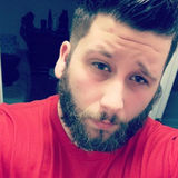 Tommy from Centreville | Man | 31 years old | Capricorn