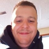Chrishoecherl from Hay Lakes | Man | 27 years old | Taurus