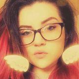Shanade from York | Woman | 21 years old | Gemini