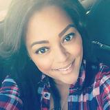 Boricua from Scottsdale   Woman   31 years old   Scorpio
