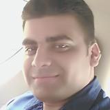 Arpan from Noida | Man | 26 years old | Scorpio