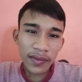 Rm from Bengkulu | Man | 20 years old | Sagittarius