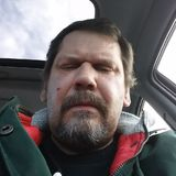 Davieboy from Newark | Man | 54 years old | Leo