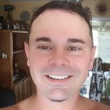 Johnny from Bensalem   Man   30 years old   Aquarius