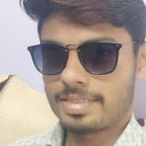 Shubh from Wani | Man | 25 years old | Gemini