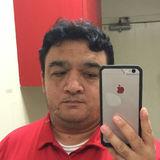 Eleyeore from Topeka | Man | 42 years old | Sagittarius
