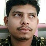 Ajaymiirajkar from Islampur | Man | 30 years old | Pisces