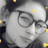 Clara from Melle   Woman   20 years old   Sagittarius
