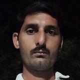 Chandrapaltomar from Khamgaon | Man | 32 years old | Capricorn