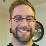 Stomachbandhb from Montgomery | Man | 42 years old | Virgo