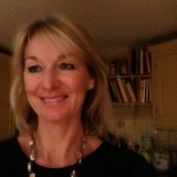 Jules from Bath | Woman | 55 years old | Aries
