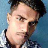 Karan from Muzaffarpur   Man   23 years old   Leo