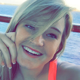 Kate from Winter Haven | Woman | 26 years old | Scorpio