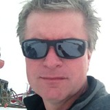 Atyourservice from Grande Prairie | Man | 52 years old | Aries