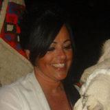 Dinkz from Leeds | Woman | 54 years old | Gemini