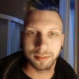 Doom from Iberville | Man | 29 years old | Sagittarius