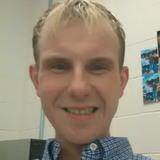 Josh from Charleston | Man | 26 years old | Sagittarius