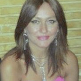 Farzi from North Hollywood | Woman | 50 years old | Virgo