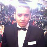 Kevin from La Valette-du-Var | Man | 28 years old | Capricorn