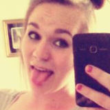 Mjc from Overland Park | Woman | 26 years old | Gemini
