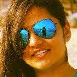 Ishika from Ranchi | Woman | 27 years old | Virgo