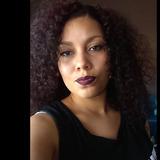 Kayzaa from Lancaster   Woman   31 years old   Gemini