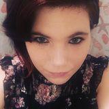 Pinkcamoprincess from Waupaca | Woman | 32 years old | Virgo