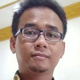 Wijaya from Indramayu | Man | 27 years old | Pisces