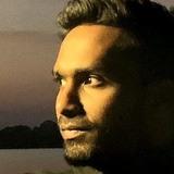 Zephyr from Bengaluru | Man | 23 years old | Aries