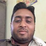 Imranmalek from Mahudha | Man | 31 years old | Aries