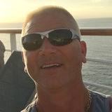Diesel from Port Charlotte | Man | 56 years old | Leo
