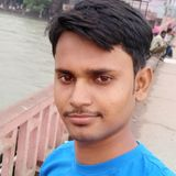 Chagolo from Kichha | Man | 29 years old | Gemini
