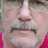 Bigjoe from Westview | Man | 56 years old | Taurus