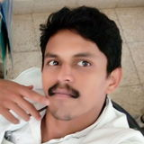 Pappan from Shoranur   Man   32 years old   Libra