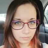 Wilsonlove from North Bergen | Woman | 36 years old | Sagittarius