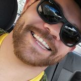 Jb from Maylands | Man | 34 years old | Capricorn